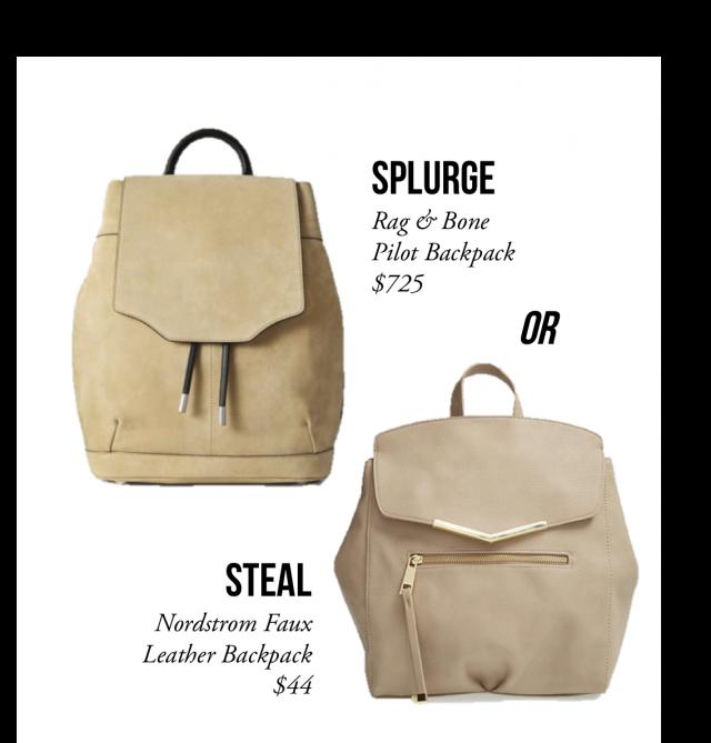 splurgeorstealbackpack