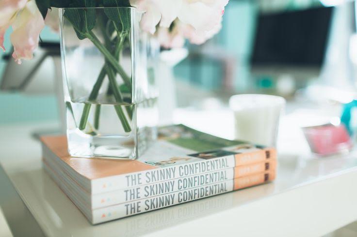 skinnyconfidential