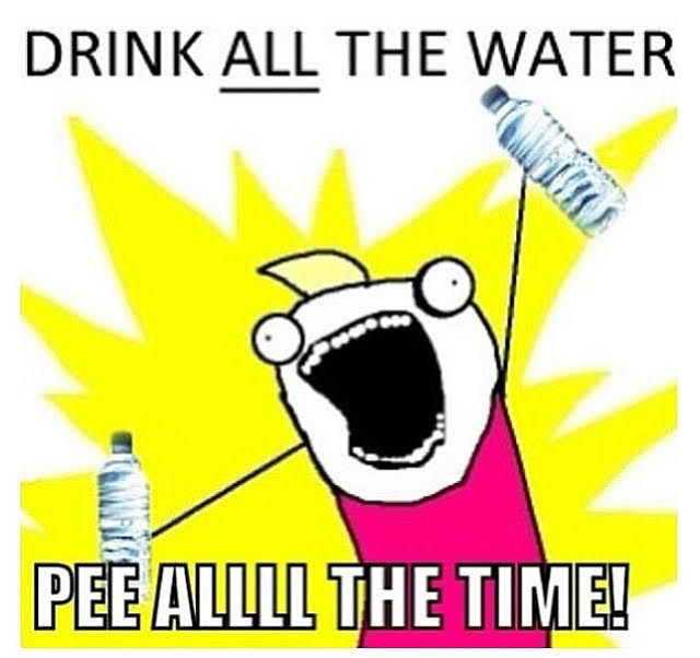 drink-all-the-water