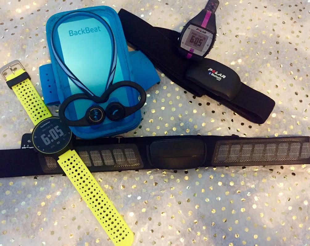 kelli-accessories-2
