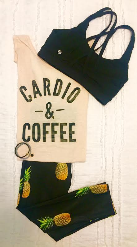 kelli-cardio-coffee
