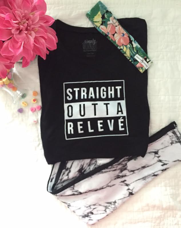 kelli-straight-outta-releve