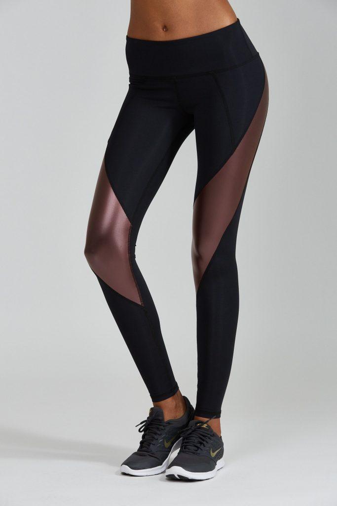 allegra-noli-legging-luxe