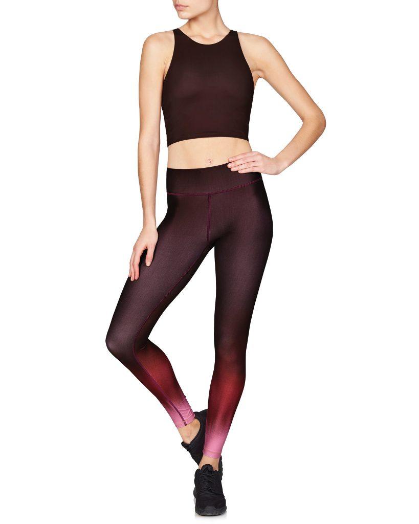black-cherry-ombre-legging-vie-front